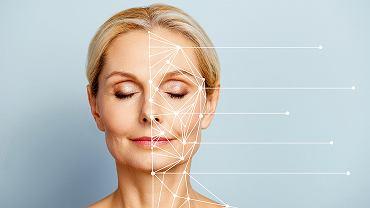Właściwe nawodnienie warstwy rogowej naskórka ma kluczowe znaczenie dla zdrowej skóry na trzy różne sposoby