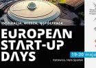 Rząd chce pomóc start-upom [EKG 2016]