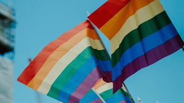 Egipt. Policja wyłapuje osoby LGBT, tworząc konta na portalach randkowych (zdjęcie ilustracyjne)