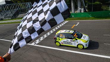 Kia Platinum Cup 2019 - finałowa runda na włoskim torze Monza