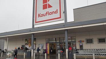 Kaufland wprowadza całodobowe sklepy. W całej Polsce 16 takich placówek