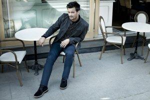 Przegląd butów na jesień - kolekcja Kari