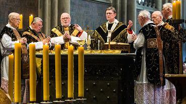 Biskupi niemieccy