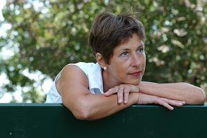 Jak wczesna menopauza wpływa na serce
