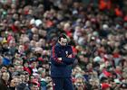 Oficjalnie: Unai Emery zwolniony z Arsenalu!Klubowa legenda przejmuje zespół