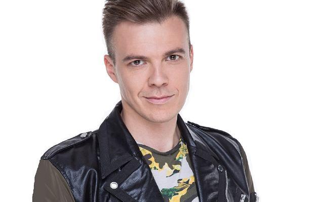 Kamil Baleja