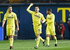 Villarreal - Sporting Gijon, La Liga [GDZIE OGLĄDAĆ, TRANSMISJA]