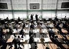 W Małopolsce oceny wystawią w sobotę, w radach pedagogicznych nie będą uczestniczyć