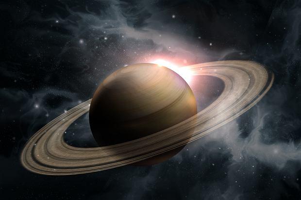 Już niedługo koniunkcja Jowisza i Saturna! To pierwsze takie zjawisko od 400 lat