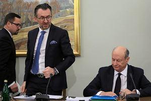PiS uderzy VAT-em tuż przed wyborami. Rostowski przymierzany do roli oskarżonego. W kolejce Kopacz, Sienkiewicz i Tusk