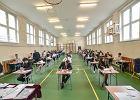 Egzamin ósmoklasisty i matura 2021. Zmiany dotyczące wymagań i terminów
