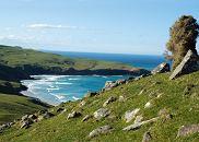 W Nowej Zelandii wszystko jest inne, podróże, wakacje, Podróż do Nowej Zelandii: tam wszystko jest inne, W Nowej Zelandii wszystko jest inne