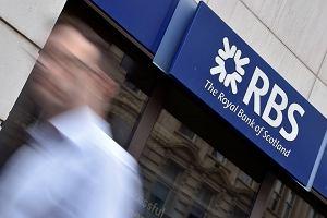 Inwestorzy drżą o europejskie banki
