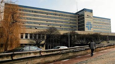 Szpital im. Kopernika