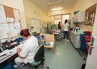 Pielęgniarka wystawi e-zwolnienie zamiast lekarza. Rząd zmienił przepisy