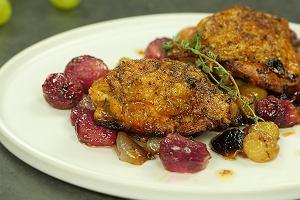 Dania Arabski Wszystko O Gotowaniu W Kuchni Ugotujto