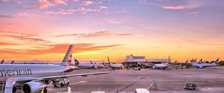 Lotniska mogą utonąć w pozwach. Nawet 150 mln zł odszkodowania za hałas