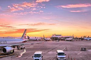 Lotniska mogą utonąć w roszczeniach. Nawet 1500 pozwów i 150 mln zł odszkodowania za hałas