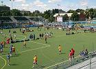 Trzecie miejsce SKF Wisła w największym turnieju na świecie