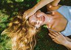 Odżyw się na zdrowie, czyli regeneracja włosów - z serią LR Aloe Via Nutri Repair
