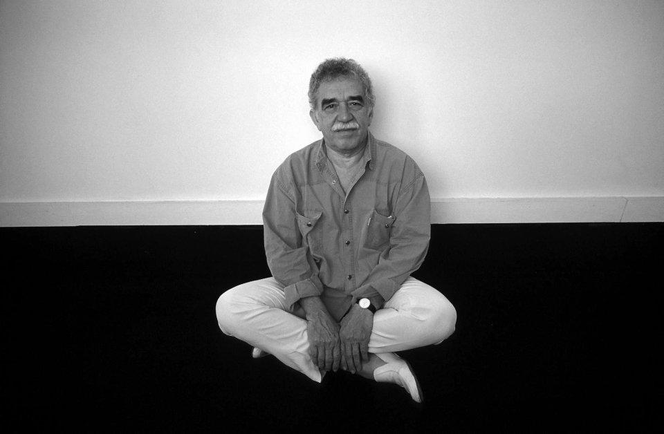 Laureat literackiego Nobla Gabriel Garcia Marquez zmarł wczoraj w wieku 87 lat. Ten kolumbijski powieściopisarz, nazywany w całej Ameryce Łacińskiej