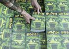 """""""Harry Potter"""" usunięty ze szkolnej biblioteki po interwencji księdza. """"Są tam prawdziwe zaklęcia"""""""