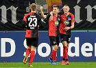 Krzysztof Piątek z szansą na kolejne gole. Hertha Berlin zagra z ostatnią drużyną w tabeli. Kiedy i gdzie transmisja TV?
