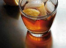 Sweet ice tea - ugotuj