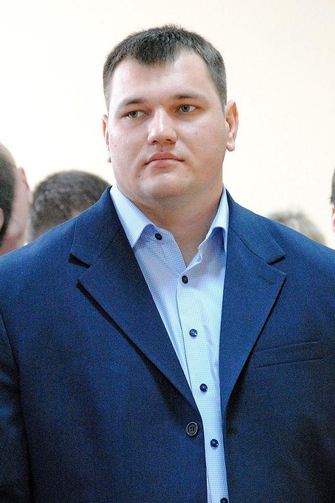Aleksiej Łowczew