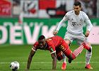 Real Madryt chce obrońcę Bayernu Monachium. Mogą wykorzystać dobrą okazję