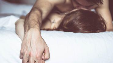Idealna liczba partnerów seksualnych