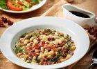 Pikantne, słone, apetyczne - salami podkreśla smak