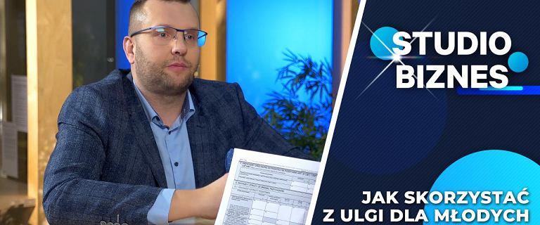 """Trzy nowe ulgi w podatkach za 2019. Jak rozliczyć """"ulgę dla młodych""""?"""