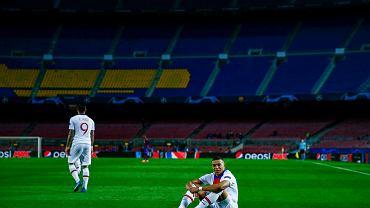 Kosmiczna oferta dla Kyliana Mbappe! Real Madryt i Liverpool mogą o takich kwotach tylko pomarzyć