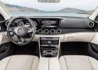 """""""Rz"""": Mercedes wybuduje w Polsce fabrykę za 800 mln euro"""