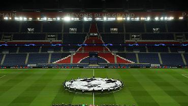 UEFA przegłosowała nowy format Ligi Mistrzów!