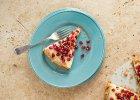 Czekolada - bardzo proste przepisy na pyszne słodkości