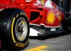 Rosyjski gigant naftowy przejmuje władzę we włoskim koncernie Pirelli