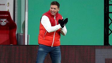 Bayern, Lipsk, BVB... Siedem czołowych klubów Bundesligi zmienia trenerów!