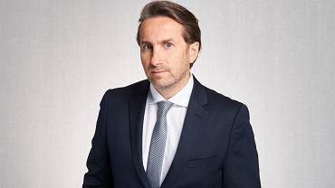 Jacek Furman
