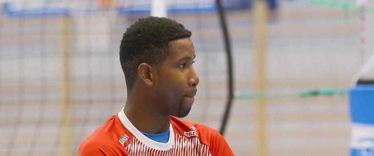 Wilfredo Leon będzie mógł zagrać z Polską o igrzyska w Tokio