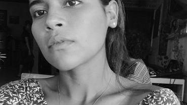 Katherina Diaz