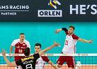 Liga Narodów 2019. Trzy rzeczy po trzech meczach Polski w Ningbo: Heynen kręci mocniej, są punkty i nowi wygrani