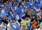 Allegri odmówił Chelsea. Jest sensacyjny kandydat na trenera londyńczyków