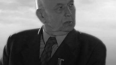 Mikołaj Müller nie żyje