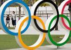 Gdzie i kiedy odbędą się igrzyska olimpijskie w Tokio? Co oznaczają kółka olimpijskie?