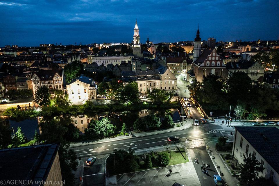Wybierzmy wspólnie siedem najważniejszych wyzwań, które należy postawić przed Opolem.