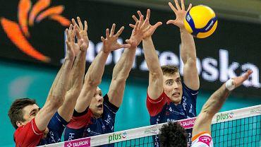 ZAKSA Kędzierzyn-Koźle wygrała w finale Ligi Mistrzów! [ZAPIS RELACJI]