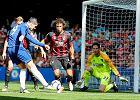 Alvaro Morata może wrócić do Hiszpanii