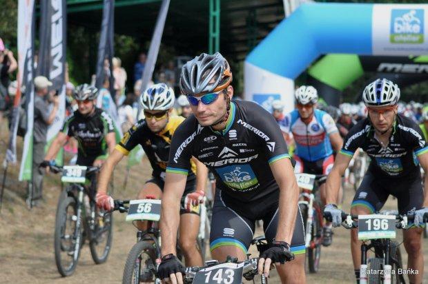 Bike Atelier MTB